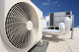 06-Air Conditioner Repair Reduces Costs
