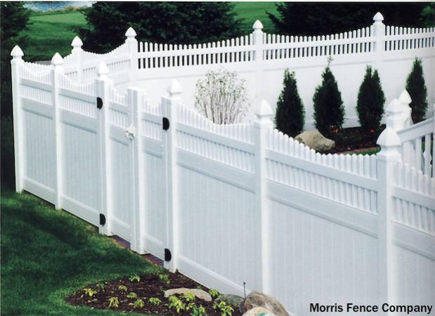 06-How You Must Choose The Fencing Companies In CT