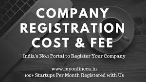 06-Get Register Your Company in India