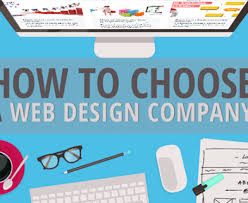06-How can you choose a Web Design company for your Project