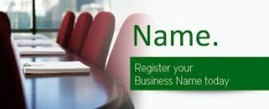 06-Should I Register A Company Or Just Apply For A Business Name
